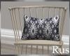 Rus Wood Chair 5