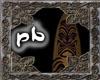 PB| Surf Tiki 3