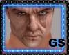 GS DARWIN MATURE HD HEAD