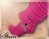 SsU~ Kid Barbie Socks2