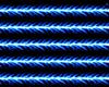 blue_rave_feet