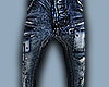 jeans n º