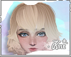 Ace | Blonde V2