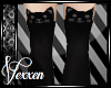 +Kitten Stockings Ver2+