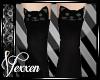 +Kitten Stockings Ver2+