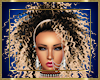 Beyonce Dirty Blonde 13