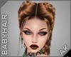 ~AK~ Val: Brunette