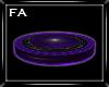 (FA)FloatPlatform Purp3