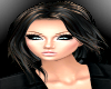 xandra-brown black