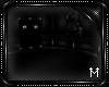 : M : Coffin 13th