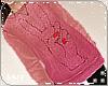 L. Oversized sweater v2
