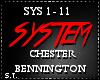 ST: Chester Bennington 1