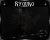 R~ Isolation Tree Deco