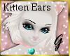 G- Kitten Ears