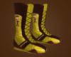 Rancis Boots