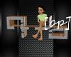 [bp] Deco Seating