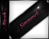 !R  Simmmeh Flash Banner