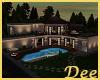 Furnished Mansion
