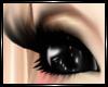 ~<3 Cutie Eyes ~<3