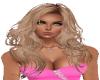 ~P~ Elodia blonde