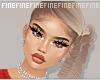 F. Kaydence Blonde