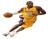 Kobe fathead 2