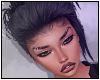 Yuko Black
