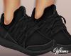 Babydoll Sneakers