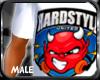 [GEL] Hardstyle T *M*2