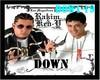RKM&KenY-Down