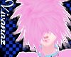 [ViVa]Pink Base