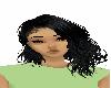 Watts ( Black ) Hair