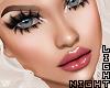 !N 77 Lash+Brows+Lips MH
