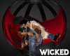 Wicked Cuddles 2