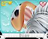 *D* Daisy Ears V3