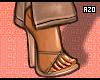 Nude Heels 1