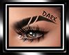 Dark Eyebrow-01