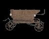 !ren! Gypsy Wagon