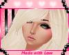 <3 Esadola Blond <3