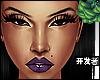 $Skin Qv03 W/Liner