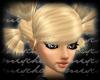 .m. Toshie Blonde