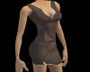 Dress Slave3