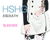 HSHG-ESDEATH-SLEEVES3