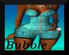 $A0$ BUBBLE BLUESEA