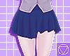 ' U.A Skirt ~