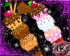 *Tka*Ice cream Enhancer
