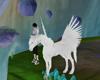 Flying Horse 220