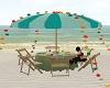 LIA - Mesa de Playa