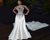 *D* elegant bridal