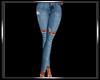 [SD] Fav Jeans Blue